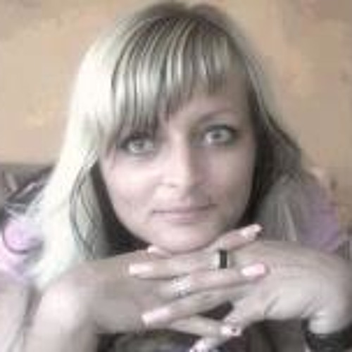 Nicole Patzak's avatar