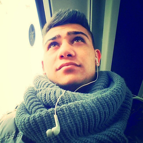 Asenov's avatar