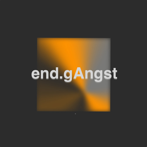 end.gAngst's avatar