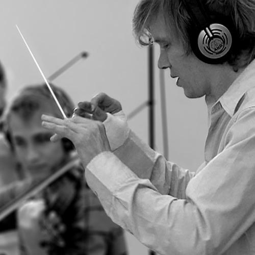 AdrianSieber | Composer's avatar