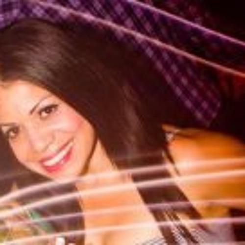 Julieti's avatar