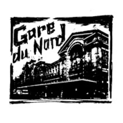 Gare Du Nord Records's avatar