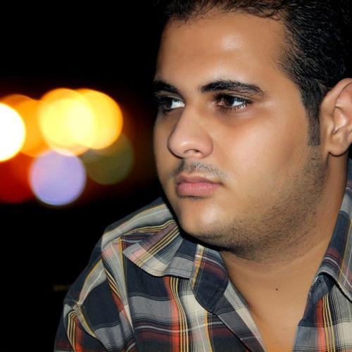 Eslamo Ad's avatar