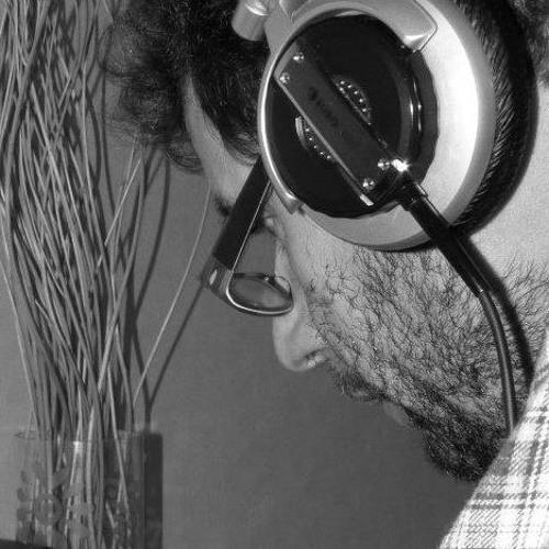 Javier Sepulveda Ruiz's avatar