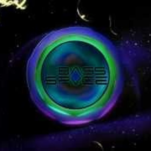 bassspace's avatar