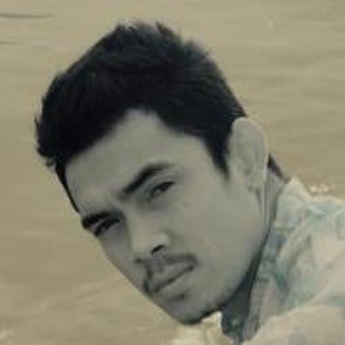 Papadii's avatar