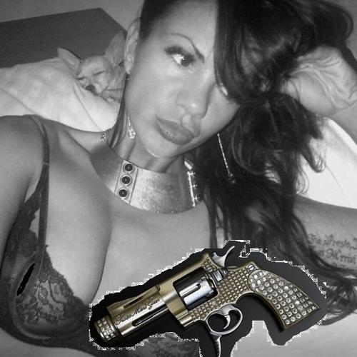 Petre Nicoleta's avatar