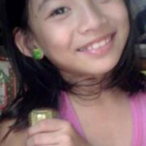 Alex Sagasayan's avatar