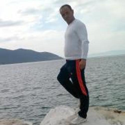 Rumen Sandev's avatar