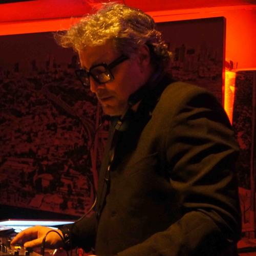 Sinan Mercenk's avatar