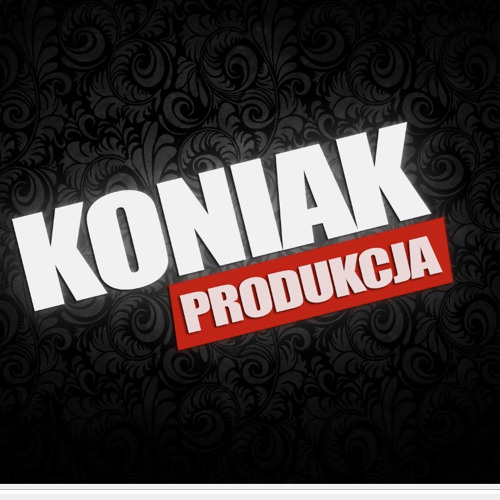 mrkoniak's avatar