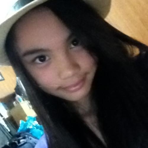 kirstenkittenkat's avatar