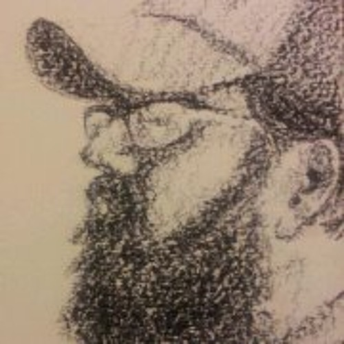 shilobrownsongs's avatar