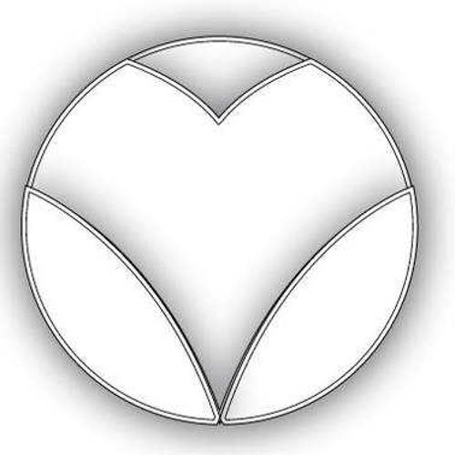 namespaces's avatar
