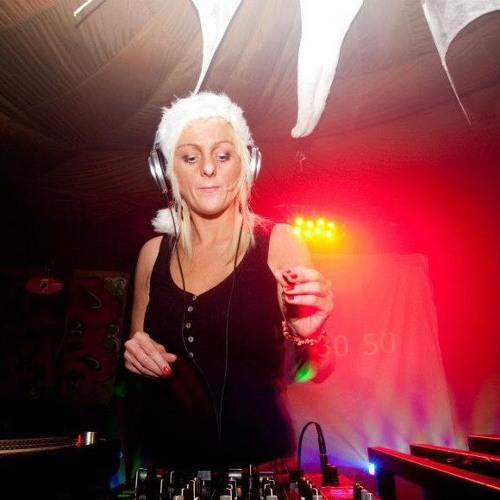 Amanda Green's Mixes's avatar