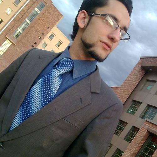Sajid Khan 003's avatar