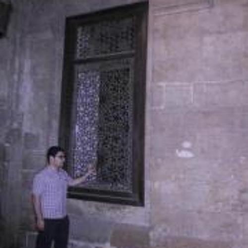 Zeyad Ahmed 3's avatar
