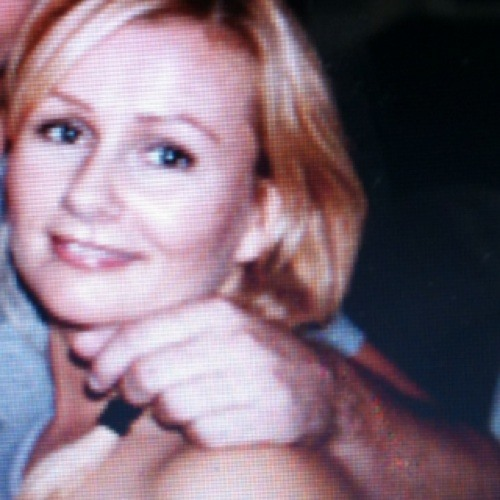 Lynsey73's avatar