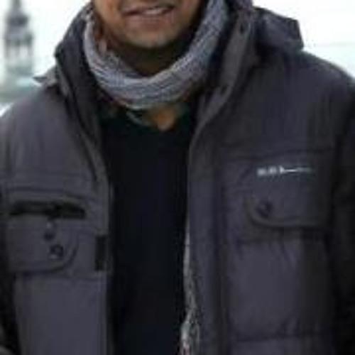 Asfak Rahman Kino's avatar