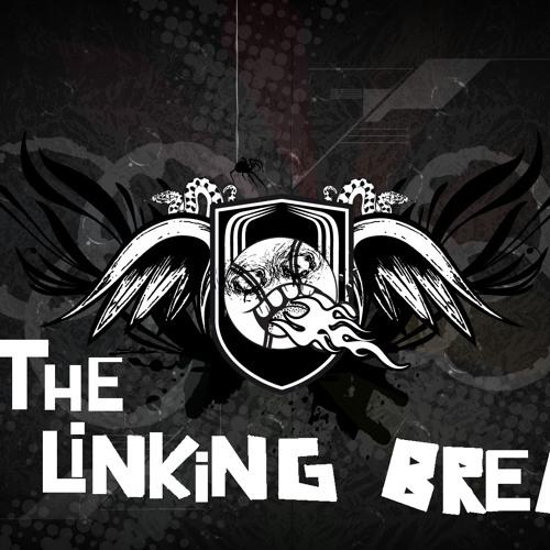 The Linking Break's avatar
