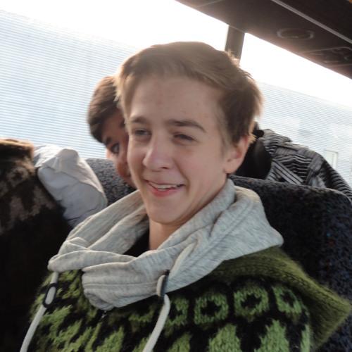 TómasPimp's avatar