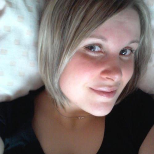 Luccy Lu 2's avatar