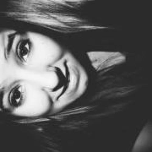 Sara Llobera's avatar
