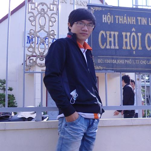 Vũ Văn Thành Nam's avatar