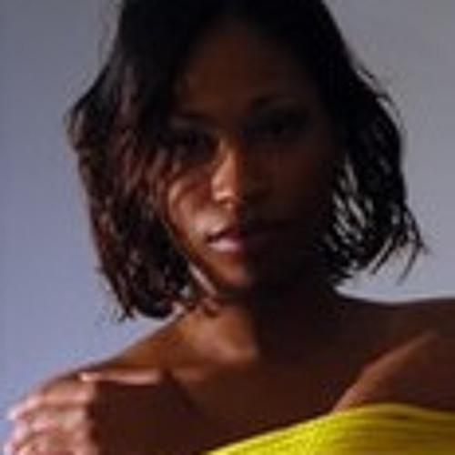 Christine Chantel's avatar