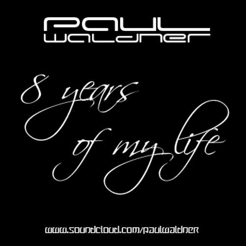paulwaldner's avatar