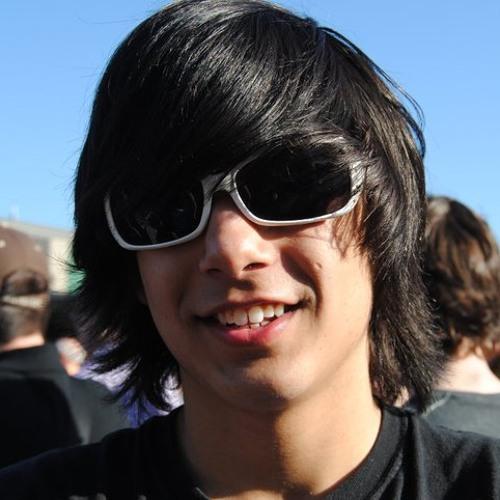 Nazov's avatar