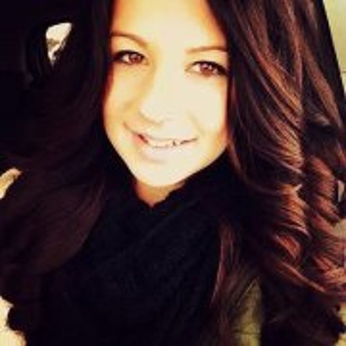 Meliina Engeln's avatar