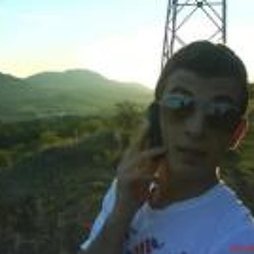 Vilislav Vasilev's avatar