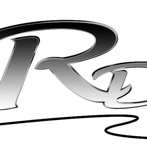 RDk's avatar