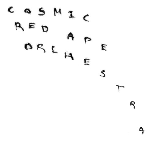 Cosmic Red Ape Orchestra's avatar