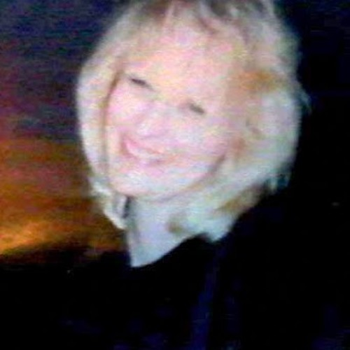 Shirley Stenick's avatar