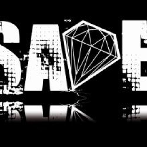 SaDe's avatar