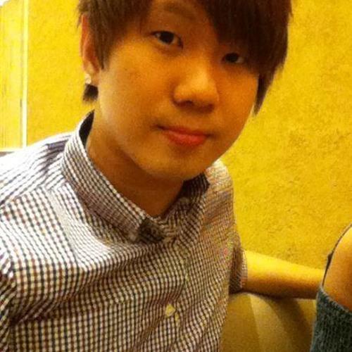 Winson Tay's avatar