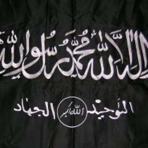 AlQaedaScholar's avatar