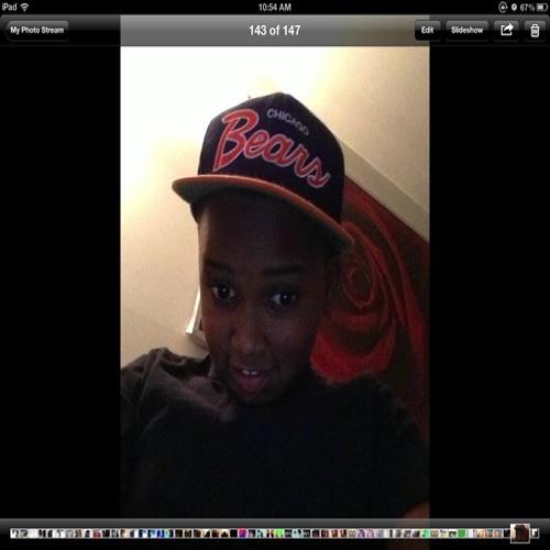 Nukesabercrombie Allen's avatar