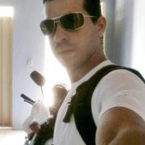Joaquim Neto 15's avatar