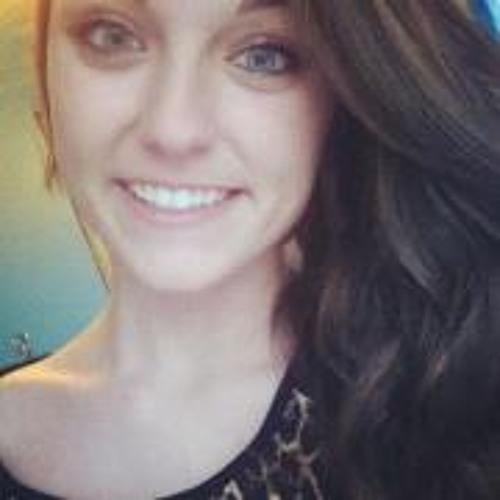 Kristen Hanser's avatar