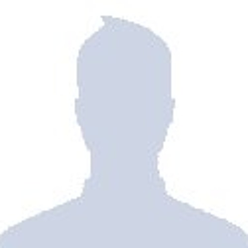 Max Fürst 2's avatar