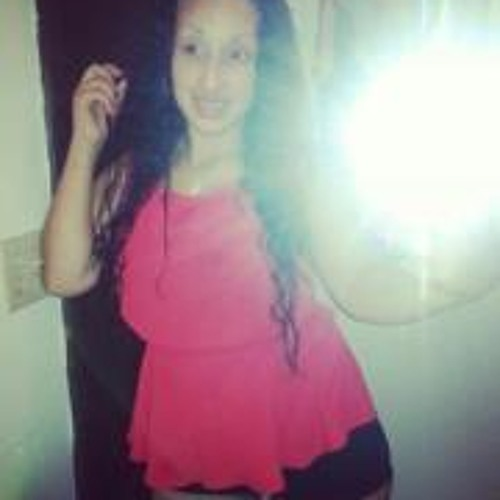 Vee Rodriguez 1's avatar
