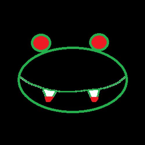 Vampire Frog Music's avatar