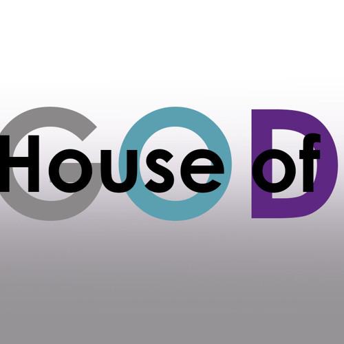 House Of God's avatar