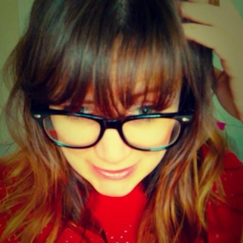 GarciaMac's avatar