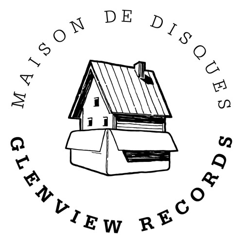 Glenview Records Inc's avatar