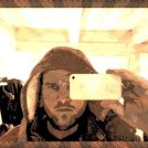 Fab Ian 26's avatar