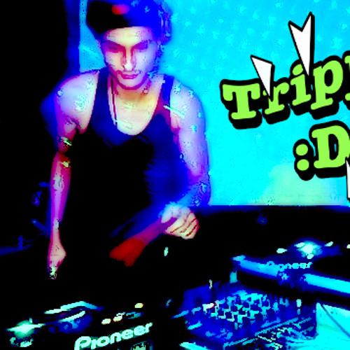 TIPPELEI TONE's avatar